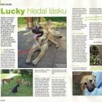 Luky_článek