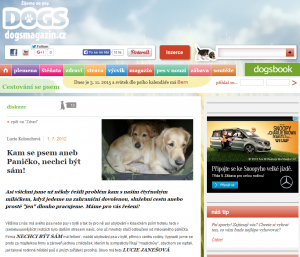 clanek_dogsmagazin