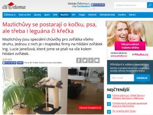 clanek_mazlichuvy_ctidoma