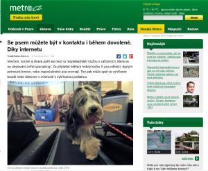 clanek_metro