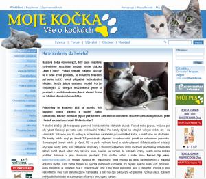 clanek_mojekocka