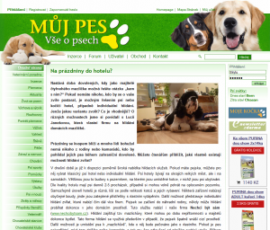 clanek_muj-pes