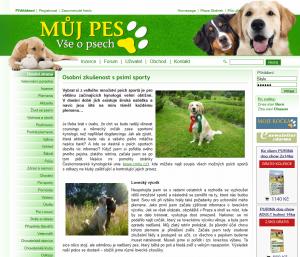 clanek_mujPes